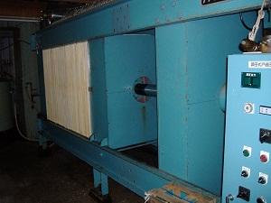 pressingmachine