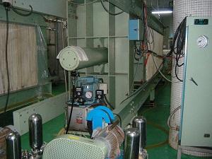 pressmachine