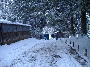 snowshovellingwork