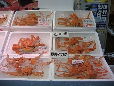 crabboiledinmorning