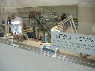 laboratory400