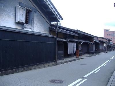 futagishuzo400