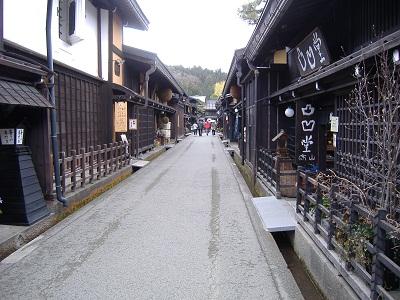 kamisannomachi400