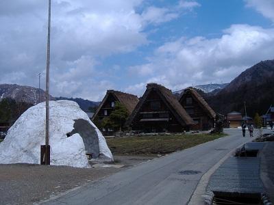 snowhouse400