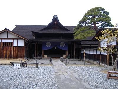 takayamajinya400