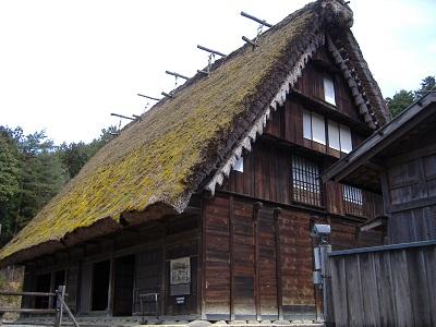 wakayamake400