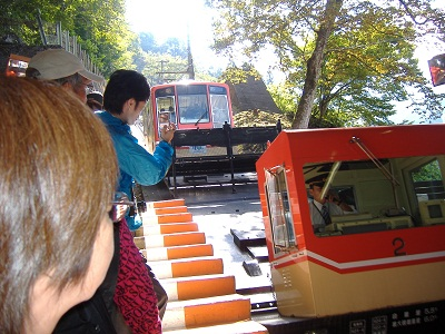 cablecar400